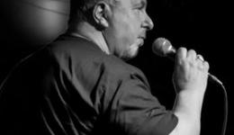 HENRY CHURNEY  at Monkey Business Comedy Club