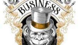 Monkey Business critically acclaimed club