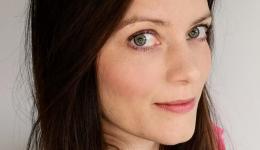 Louisa Corr